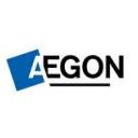 AEGON beleggingsfondsen
